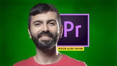Netcurso-premiere-pro-cc-video-duzenleyici-muzik-klibi-yapma-egitim-seti