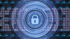 CCIE - Practical Implementation of IPSEC VPN - Secure DMVPN