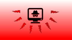 Siber Güvenlik Teknolojileri ve Süreçleri