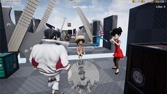 Unreal Engine 4: Dal Game Design al Videogioco Completo