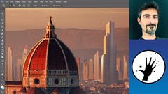 Tecniche base di Matte Painting con Photoshop - II parte