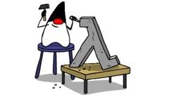 Desenvolvedor Funcional com Java 8