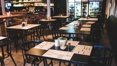 Empreendedorismo: o que é preciso para abrir um Restaurante?