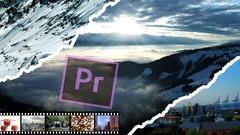 Adobe Premiere Pro Creative Techniques