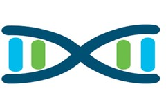abc of Cisco DNA : SD-Access Part 1