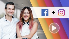 Easy & Profitable Facebook Ads for Creatives - 2019 Guide!