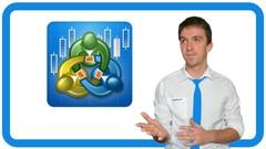 MetaTrader 4 Forex platform: Start trading with a pro trader