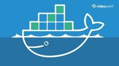 Docker w praktyce. Poziom I