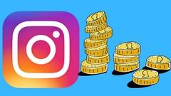 Netcurso-sermayesiz-instagram-ve-facebook-ta-satsa-basla