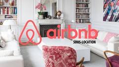 Se lancer dans la Sous-location sur Airbnb