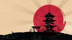 Aprende Reiki, el Sistema de Sanación Natural más sencillo.
