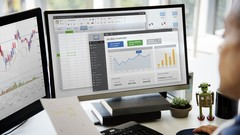 Microsoft Excel Bootcamp - Learn to Master Excel in 3hrs!