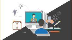 NTUC LearningHub