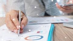 ISO 19011 İç Denetçi (Tetkikçi) Uzmanlığı