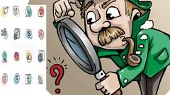 Social Media /Network Investigation and Intelligence (OSINT)