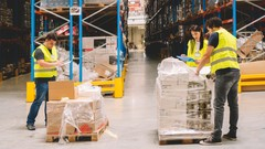 Inventory Cost Accounting and its impact on Revenue