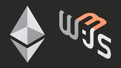Learn Ethereum web3js from scratch