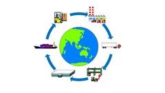 Gestão de Logística e Supply Chain