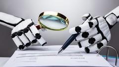 Fraud Examiner Certification Exam Preparation Test