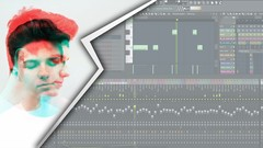 Netcurso-fl-studio-20-production-musicale-pour-window-et-mac