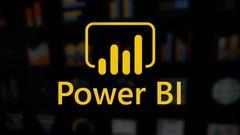 Curso ✔ Curso Power BI – Análisis de Datos y Business Intelligence