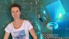 Netcurso-maitrisez-les-bases-des-mathematiques