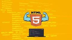 Curso de HTML 5 y CSS