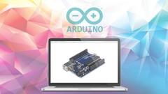Sıfırdan Uygulamalar ile Arduino Dersleri