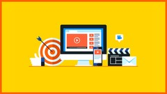 Digital Marketing FAQs - Common Digital Marketing Questions