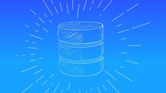 Get Started with SQL Server in 30 Minutes (for beginners)