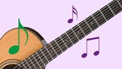 Sıfırdan Basit Gitar Dersleri