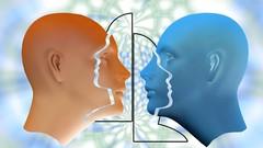 Netcurso-come-gestire-una-comunicazione-aggressiva