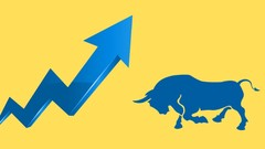 How to trade stocks and crypto-currencies? - MACD