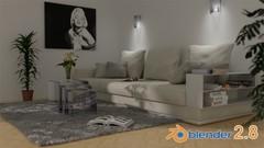 Netcurso-cg-academy-furniture-design-con-blender-28