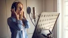 Netcurso-canto-y-vocalizacion-para-todos