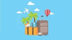Aprendiendo a encontrar promociones para tu próximo viaje