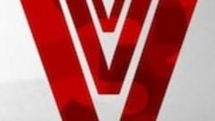 Administración de Red Hat Enterprise Virtualization