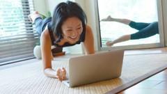How Yoga And Meditation Teachers Make Money Online