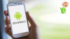 Android 5.0 Lollipop - Mobile App Development