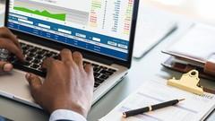 Flujo de Caja y Proyecciones Financieras