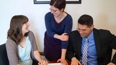 BCBA - Board Certified Behavior Analyst practice exams