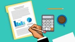 Tally ERP 9 with GST Accounts Basics