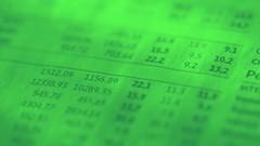 Excel 365 - Beginner