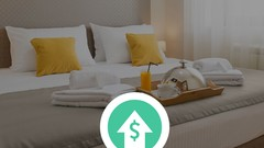 Fundamentals of Hotel Revenue Management - Hospitality