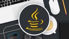 Die komplette Java 11 Masterclass -von 0 auf 100 in 6 Wochen
