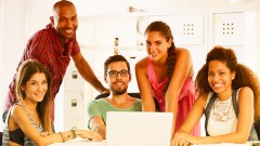 """Why 5,100 Students """"Jump Right In"""" & Start An eBay Business!"""