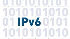 Mastering IPv4 & IPv6 Addressing and Subnetting