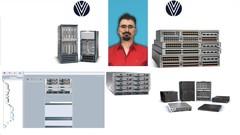 Cisco CCNA Data Center 200-150 DCICN - Nexus Lab Course | Udemy