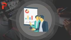 PowerPoint : Les secrets d'une présentation réussie