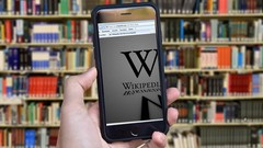 How to Put Your Business on Wikipedia